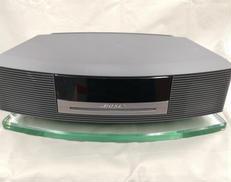 CDラジオ BOSE