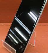 iPhone 6 APPLE