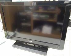 26インチ液晶テレビ|TOSHIBA