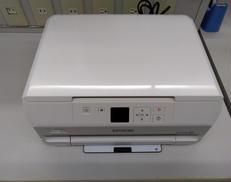 A4対応インクジェット複合機|EPSON