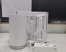 N/G/B対応無線LANルーター親機単体 HUAWEI