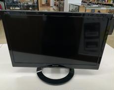 19インチ液晶テレビ|SHARP