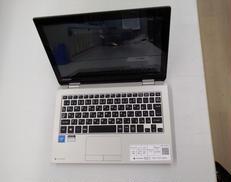 モバイルノートPC|TOSHIBA
