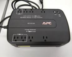 無停電電源装置|APC