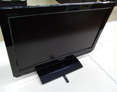 19インチ液晶テレビ|TOSHIBA