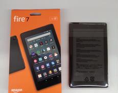 FIRE7|AMAZON