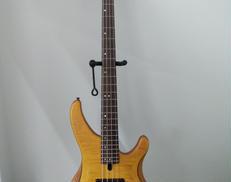 ベースギター・エレキベースその他|YAMAHA