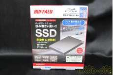 SSD501GB-999GB|BUFFALO