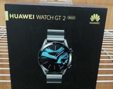 WATCH GT 2|HUAWEI