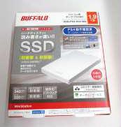 SSD1TB以上|BUFFALO