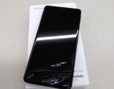 スマートフォン|SHARP/Y!MOBILE