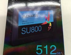 内蔵SSD|ADATA