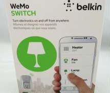 ネットワーク機器|BELKIN