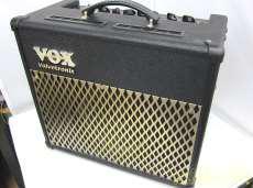 【ジャンク】ギターアンプ VOX