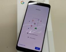 スマートフォン|GOOGLE