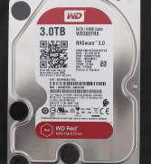 HDD3.5インチ WD