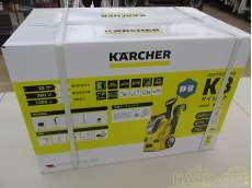 ロボット型 KARCHER