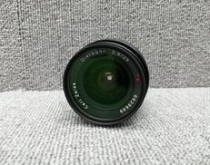 【ジャンク】CONTAX用 ジャンク単焦点レンズ|CONTAX