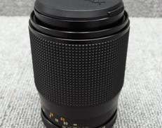 【ジャンク】CONTAX用単焦点レンズ|CONTAX