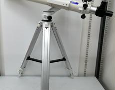 天体望遠鏡|VIXEN
