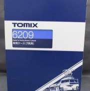 鉄道グッズ TOMIX