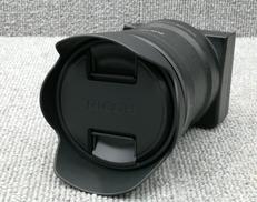 【ジャンク】GXR用交換レンズ|RICOH
