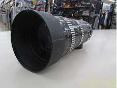M42マウント用レンズ SCHNEIDER