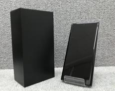 Galaxy Note10+ 楽天モバイル