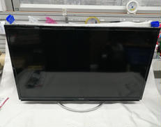 液晶テレビ SHARP