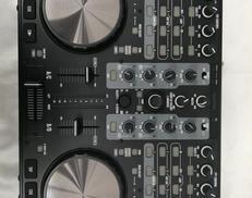 DJコントローラー|STANTON