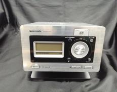 CD/SDシステム|PANASONIC
