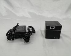 モバイルプロジェクター|Q-PRO