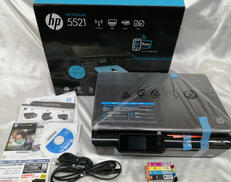 複合機|HP