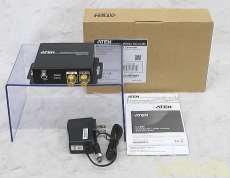 HDMIケーブル|ATEN