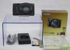 デジタルカメラ|FUJIFILM