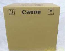 【未開封】レーザープリンター|CANON