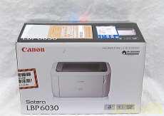 A4対応プリンター CANON