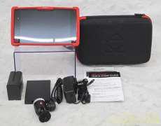 カメラ用モニターレコーダー|ATOMOS