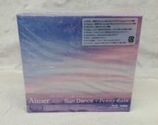 邦楽CD|AIMER