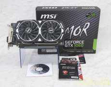 NVIDIA PCI-Express|MSI