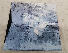 洋楽|ATO RECORDS