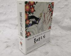 アニメBD BOX Aniplex