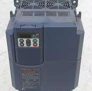 電気測定|FUJI ELECTRIC