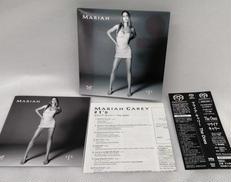 洋楽SACD|MARIAH CAREY