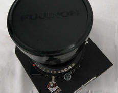 レンズ|FUJINON