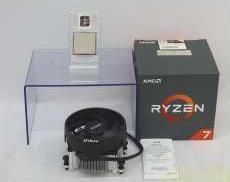 A10 AMD