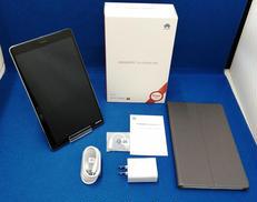 タブレット Huawei