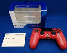 PS4コントローラー SONY