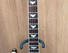 エレキギター|SCHECTER