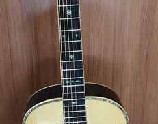 アコースティックギター|ARIA